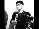 Казбек Хубиев