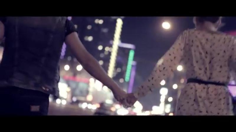 Shami - Горизонт - Official video
