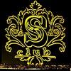 "•Клуб-кафе ""S-club"""