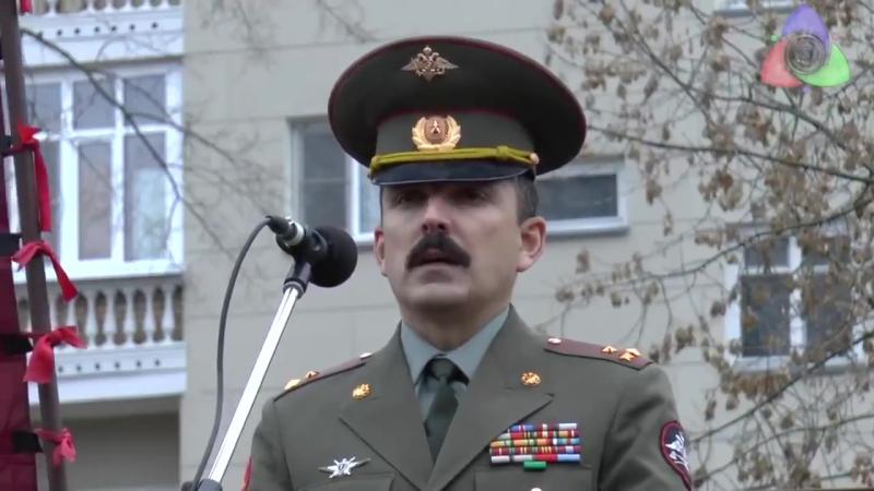 Твереза думка російського полковника в запасі про путінський злочинний режим