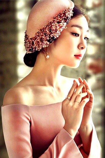 Юна Ким - Страница 3 G5EDFzufTAI