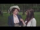 Фестиваль Времена и эпохи Live Сокол Мемориальный парк героев Первой Мировой Часть 5