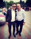 Дмитрий Сергеевич фото #16