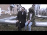 Love story по Орехово-Зуевски