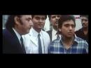 Господство Тирании Zulm Ki Hukumat 1992 Индийские фильмы онлайн