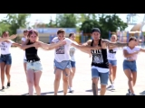 Натан - Я хочу быть с ней (Dance video)