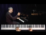 Jean-Michel Pilc Piano Playing Transcending The Instrument Pt. 2