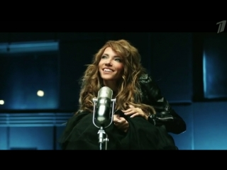 Юлия Самойлова представит Россию на конкурсе Евровидение-2017