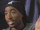 Tupac was interviewed by MTV News reporter Abbie Kearse to promote Poetic Justice.47_649322235370143744_n