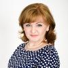 Anna Zubareva