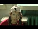 Дело было в Гавриловке 1 сезон 3 серия (2007) HD 720p