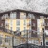 Романовский-уютный отель в горах Красной поляны