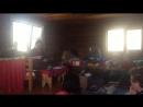 Весенний ритрит с Ламой Игорем- 3
