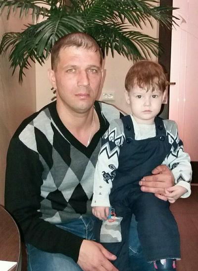 Александр Шулыгин
