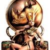 Магия - колдовство -Оккультная философия - Форум