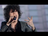 LP (Laura Pergolizzi) - Lost On You  Other People (Sanremo 2017)