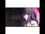 Tokyo Ghoul | Токийский Гуль | Uruka Minami | Урука Минами | VINE | Вайн
