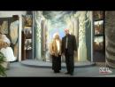 Miroslav Švába a Mája Velšicová Kráľovná nebies