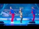 """Мне очень нравится песня""""Когда рядом ты""""!Поёт прекрасная солистка  группы""""Винтаж""""Анна Плетнёва!"""