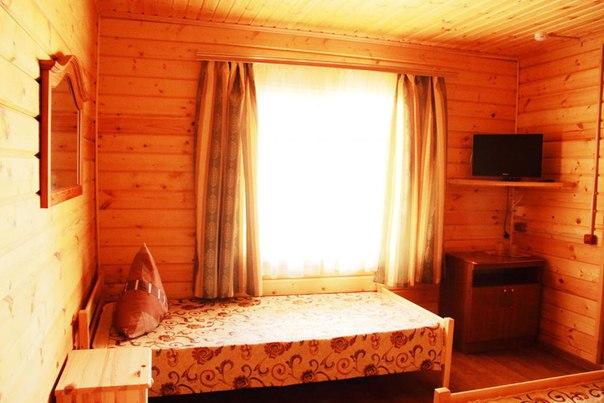 Фото №456241124 со страницы Екатерины Чепуркиной