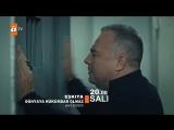 Фрагмент к 80 серии на турецком