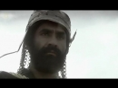 Тайны истории - Салах-Ад-Дин Саладин