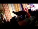 Bohemian Rhapsody в исполнении хора Херсонского музыкального училища солист-Роман Матвеев