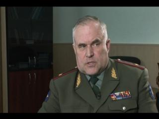 Фильм_5-Стратегия независимости