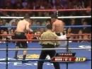 2007-08-04 Dаvid Diаz vs Еrik Моrаlеs (WВС Lightwеight Тitlе)