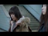 Наша История Любви / Our Love Story 2016  Южная Корея , без перевода