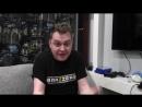 Удаленное видео Юрия Хованского о ТИНЬКОВЕ ТИНЬКОВ БЕСПРЕДЕЛИТ 18