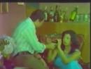 Haydi Bastır 1977 Yeşilçam Erotik Film