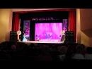 Концерт В Ритме Танца Танго