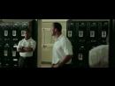 Vk/vide_video Второй шанс 2006 1080p Full HD◄