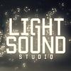Light Sound Studio