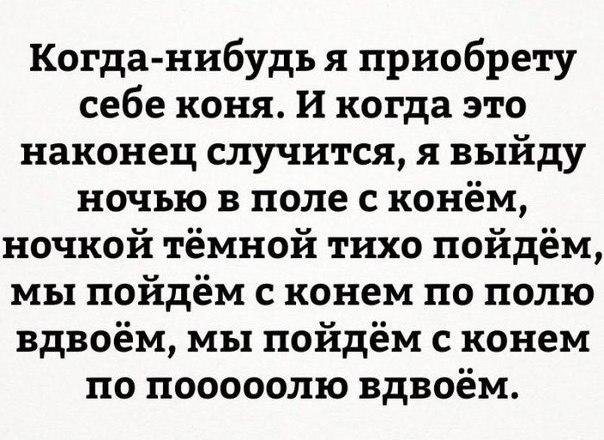 Фото №456239064 со страницы Григория Беляева