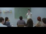 Инглиш-винглиш (2012)  1001Frame (фильм, кино, сериал)