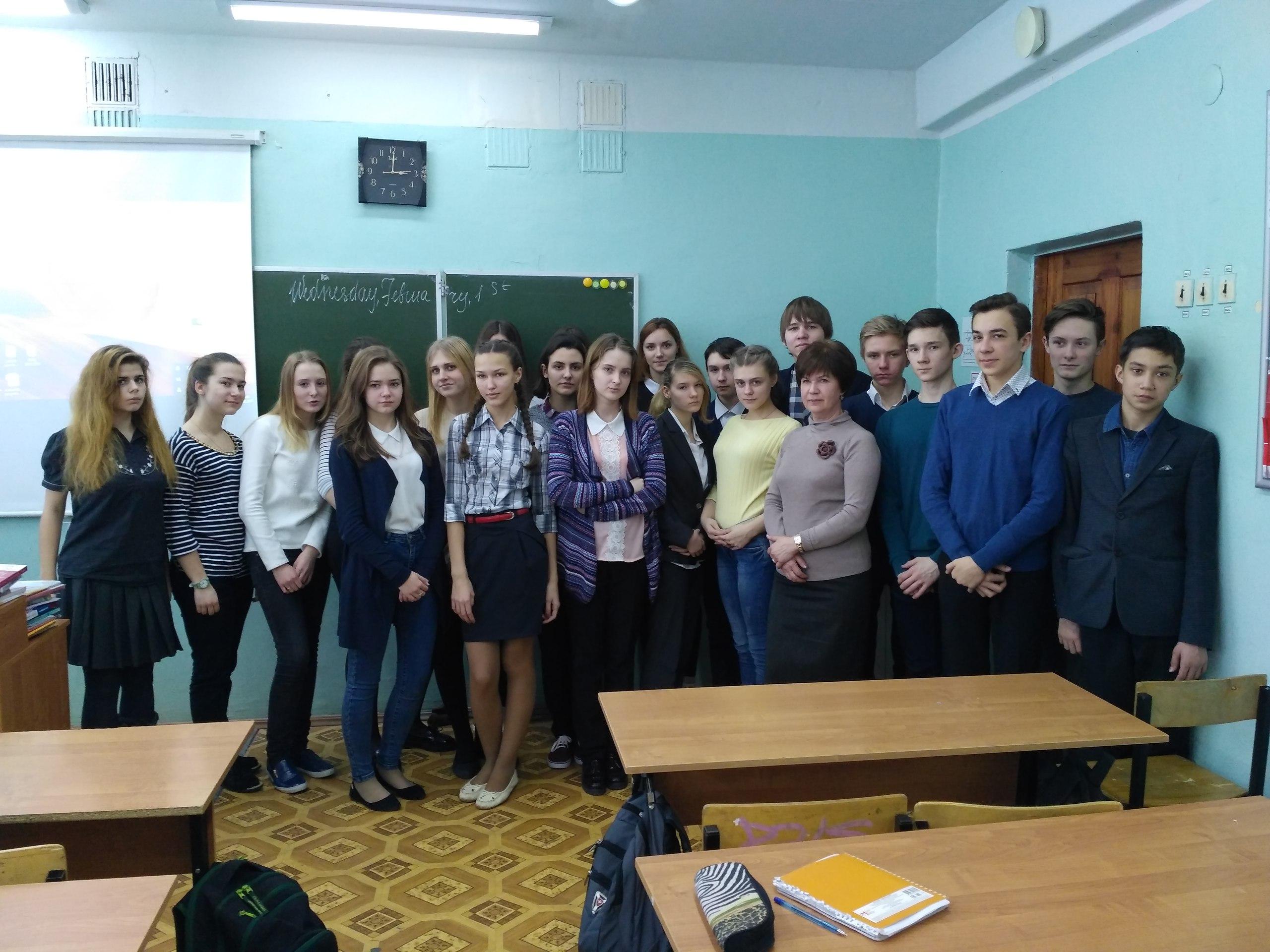 презентация на тему искусство россии 18 го века