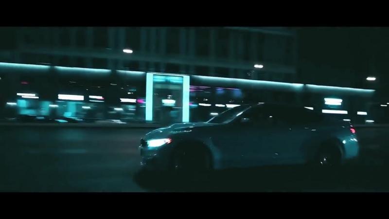 Каспийский Груз – Не было и не надо feat Гансэлло Новый Рэп 2017 Брутто альб