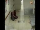 Что творится в Российских больницах
