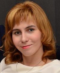 Елена Липгардт