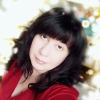 Елена Каширина