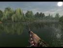 Fishing Planet Лучший симулятор рыбалки всем рыбакам сюды