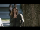 Prison Break 5x09 Promo Behind The Eyes (HD) Season 5 Episode 9 Promo Season Finale