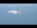 Emirates_ #HelloJetman