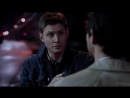 Dean/Castiel: I Will Follow You