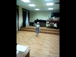 VIDEO 08/02/2017 VOLOGDA