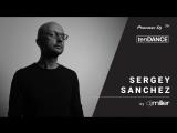 tenDANCE show выпуск #40 w Sergey Sanchez @ Pioneer DJ TV Moscow