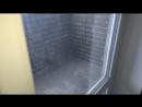 Двухкомнатная и одноклмнатаня квартиза обзорное видео