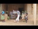 Смешные клипы _ Угарные танцы _ Таксисты России_ tkru_threads_smeshnye
